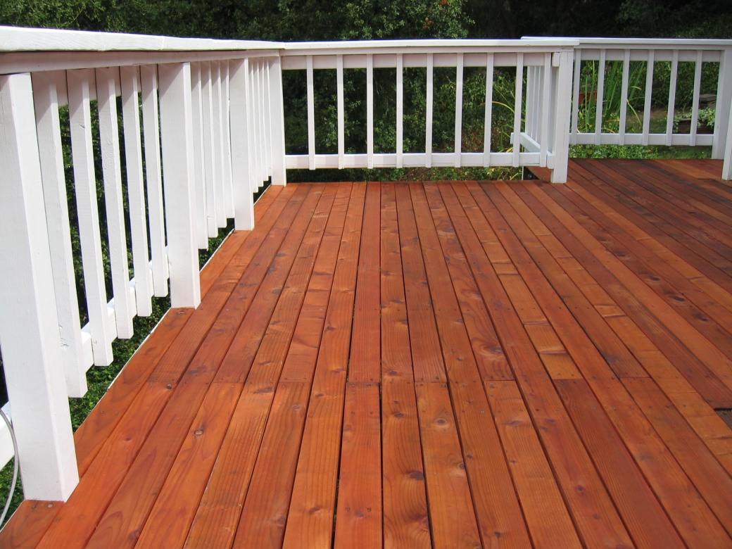 deck-stain-image-1